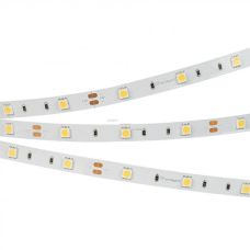Купить лента cc-5000 3a warm (5060, 150 led, exp) (016393) за 142.00р. в Светомании с доставкой