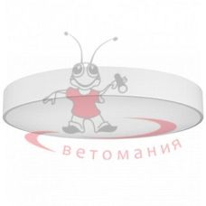 Светильник SP-TOR-TB800SW-90W Day White