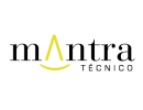 MANTRA Technical