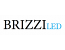BRIZZI LED